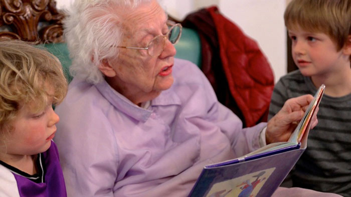 preschool-retirement-home-documentary-present-perfect-evan-briggs-24
