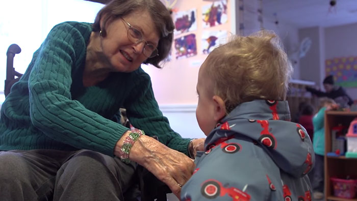 preschool-retirement-home-documentary-present-perfect-evan-briggs-7
