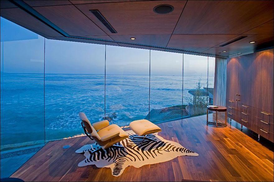 ===Con las mejores vistas=== Rooms-with-amazing-view-16__880