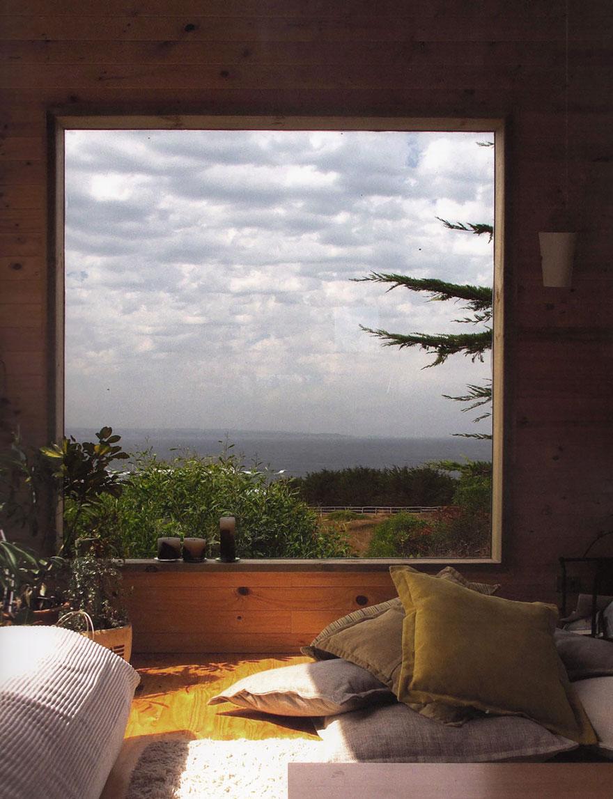 ===Con las mejores vistas=== Rooms-with-amazing-view-19__880