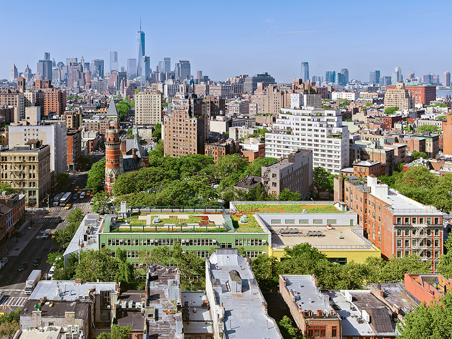 solar-panel-roof-green-schools-nyc-8