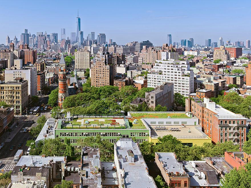 solar-panel-roof-green-schools-nyc-8