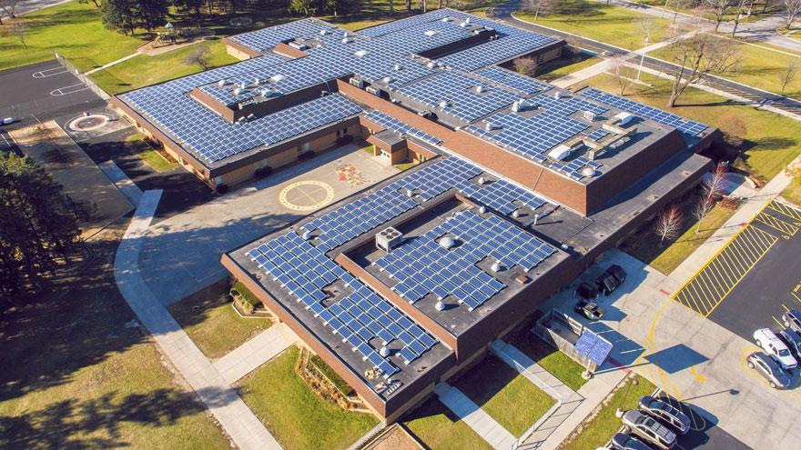 solar-panel-roof-green-schools-nyc-9
