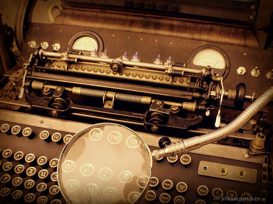 steampunk-computer-steampunker-11