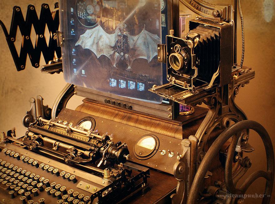 steampunk-computer-steampunker-12