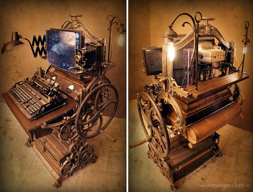 steampunk-computer-steampunker-13