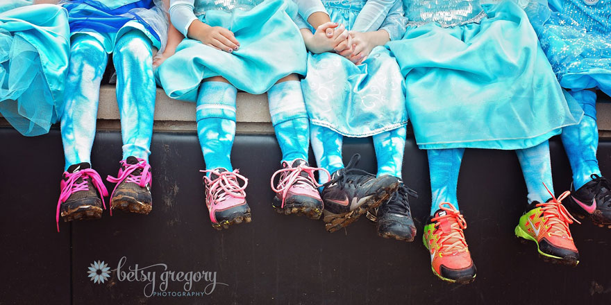 t-ball-team-little-girls-freeze-betsy-gregory-oklahoma-2