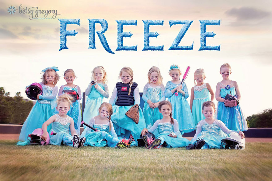 t-ball-team-little-girls-freeze-betsy-gregory-oklahoma-3