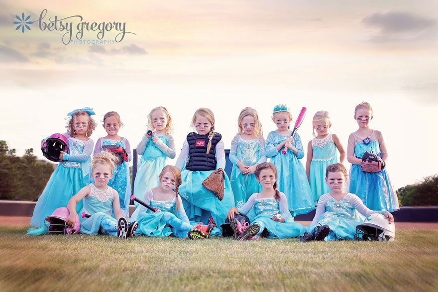 t-ball-team-little-girls-freeze-betsy-gregory-oklahoma-4