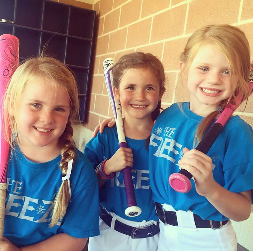 t-ball-team-little-girls-freeze-betsy-gregory-oklahoma-5