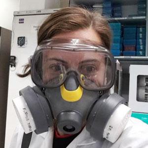 Women Scientists Tweet