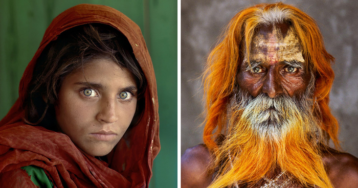 top 10 most famous portrait photographers in the world bored panda