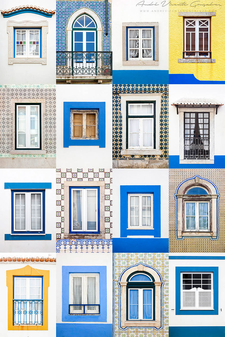 travel-windows-of-world-andre-vicente-goncalves-4