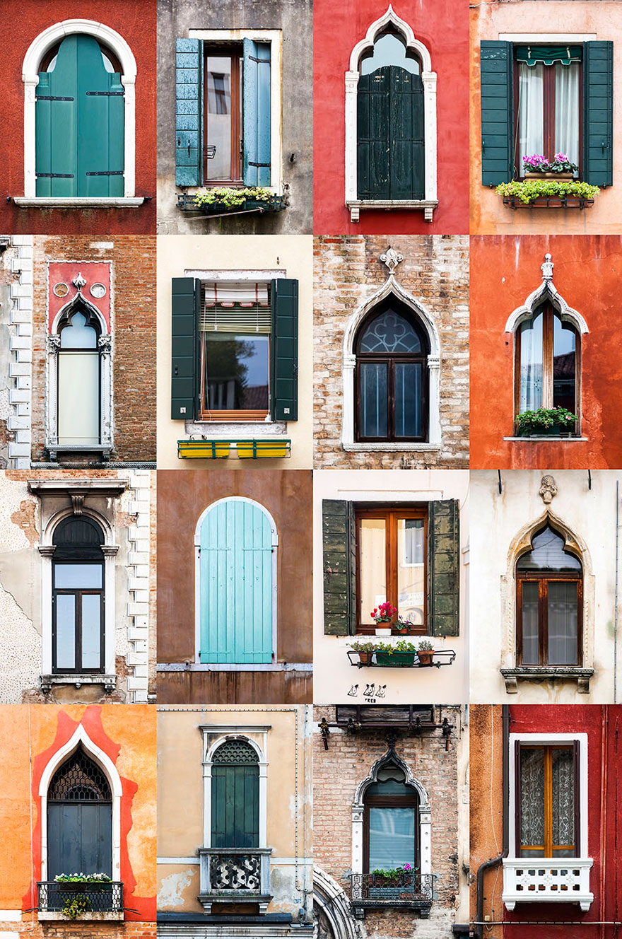 travel-windows-of-world-andre-vicente-goncalves-7