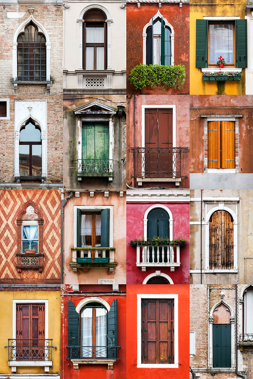 travel-windows-of-world-andre-vicente-goncalves-8