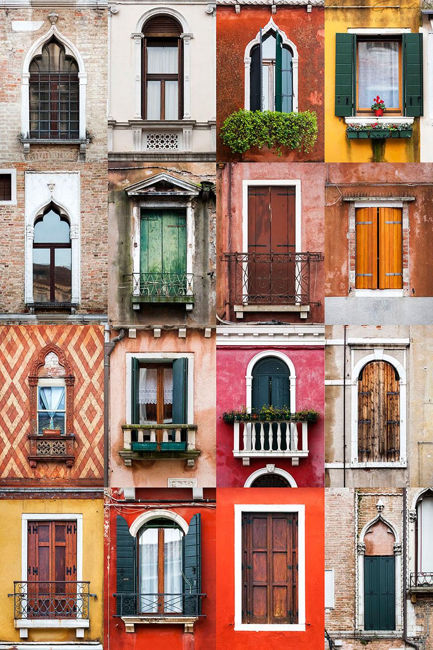 travel-windows-of-world-andre-vicente-goncalves-8