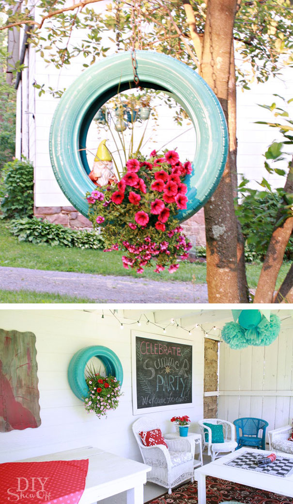 Decor Points Photos Pour Fete