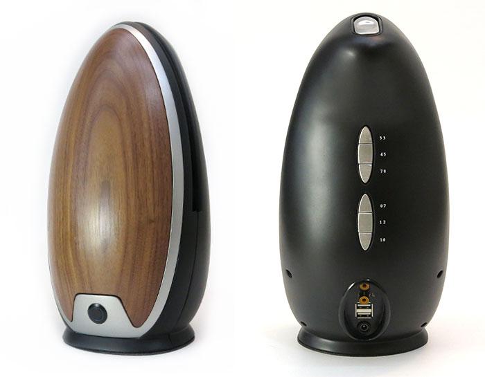 vertical-vinyl-record-player-toc-roy-harpaz-6