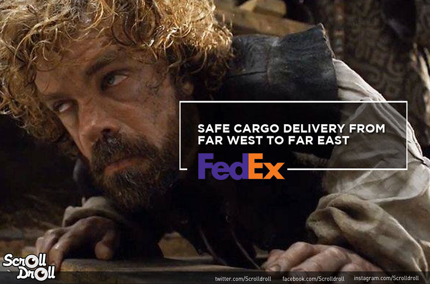 when-game-of-thrones-met-brands-scrolldroll-11