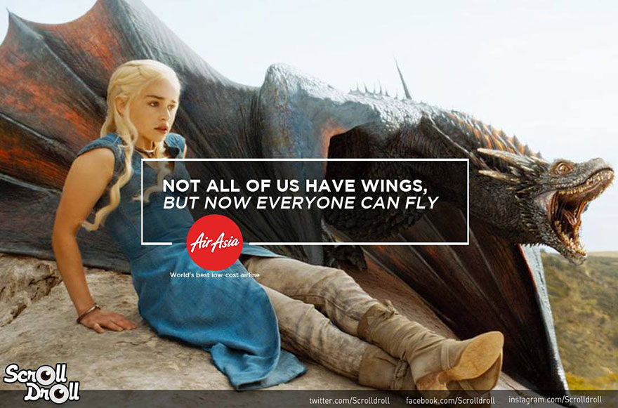 when-game-of-thrones-met-brands-scrolldroll-13
