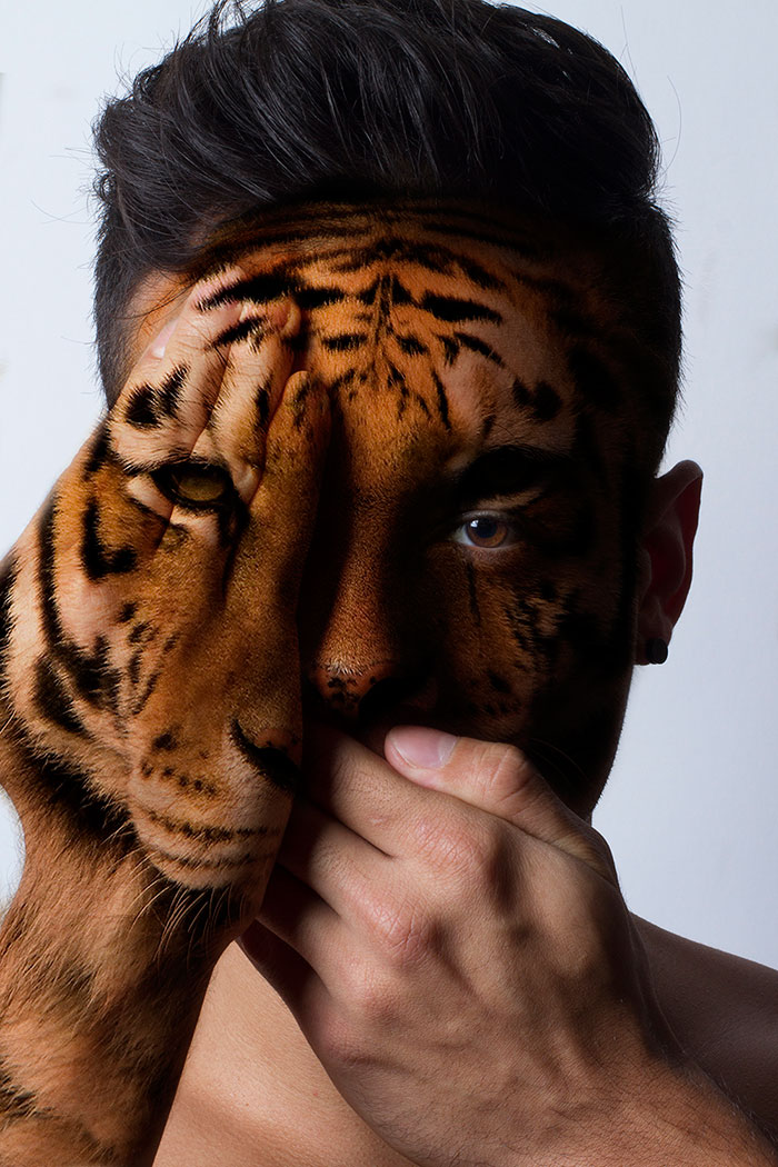 wild-animal-face-body-art-faces-of-the-wild-devin-mitchell-17