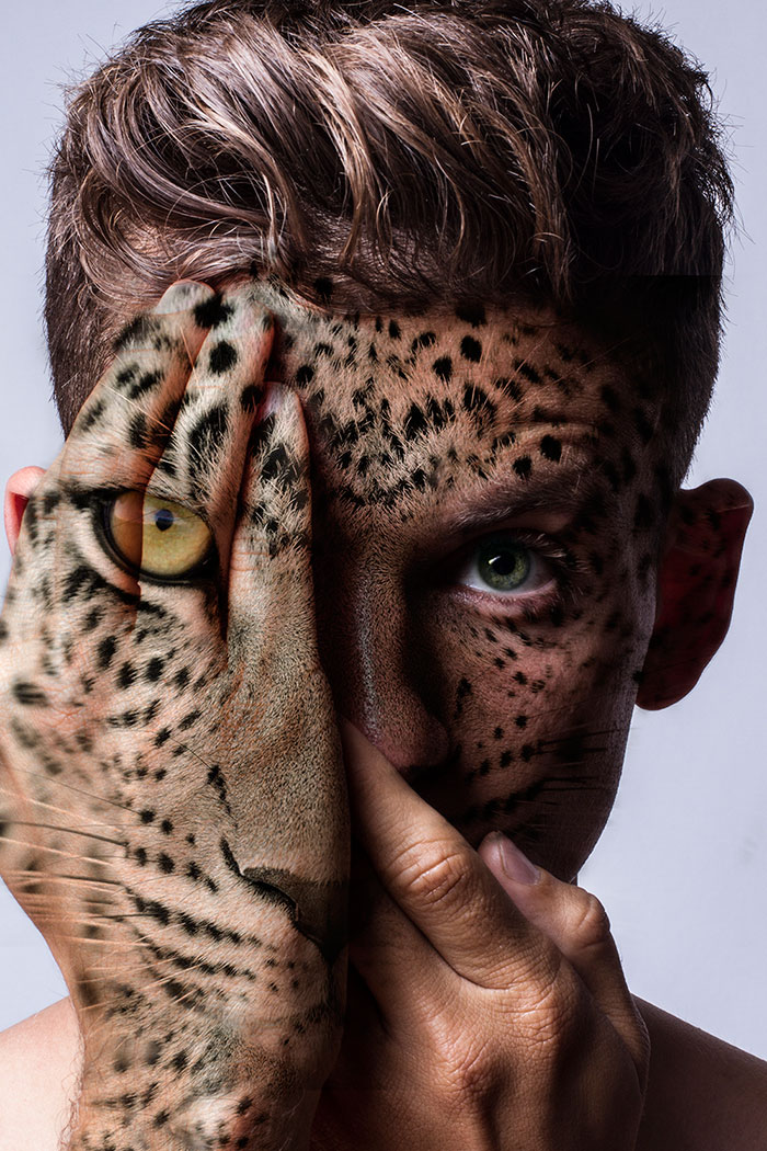 wild-animal-face-body-art-faces-of-the-wild-devin-mitchell-18