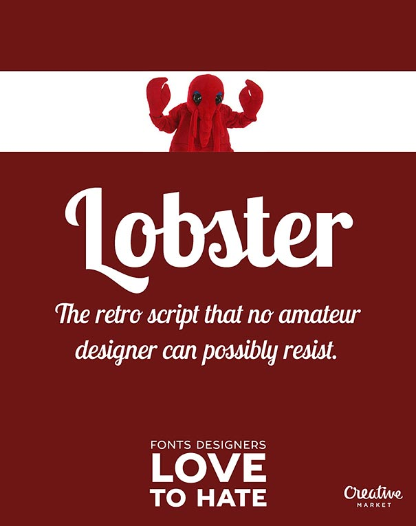 worst-typeface-10-hated-fonts-joshua-johnson-creative-market-4