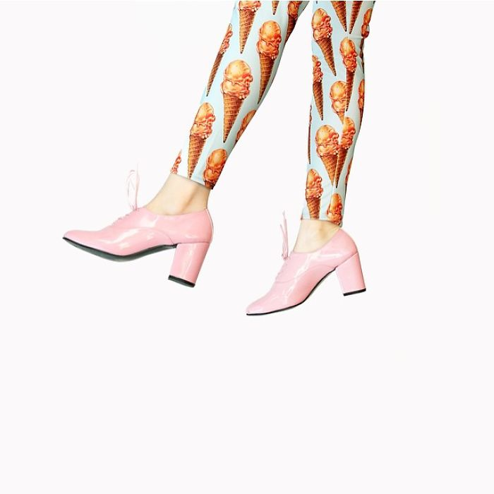 14 Pairs Of Leggings You Won't Believe Exist