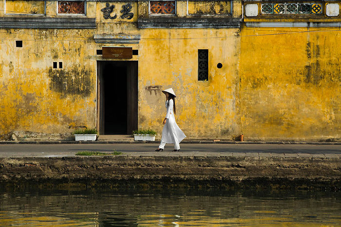 15 Photos That Will Make You Want To Visit Hoi An