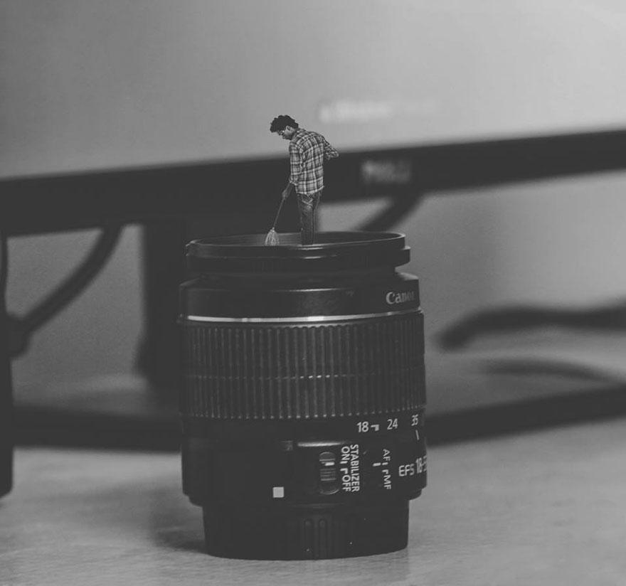15-years-old-self-taught-photographer-martin-nittala-27