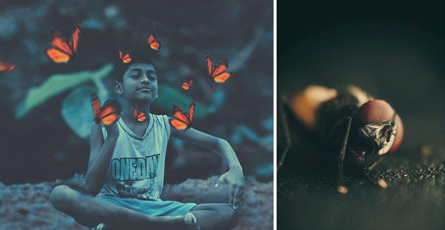 15-years-old-self-taught-photographer-martin-nittala-28