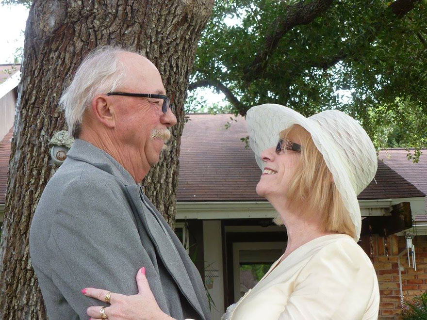40-year-wedding-anniversary-photos-recreate-4