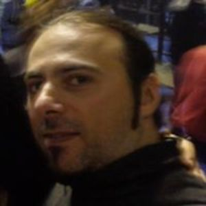 Razvan Alexandru