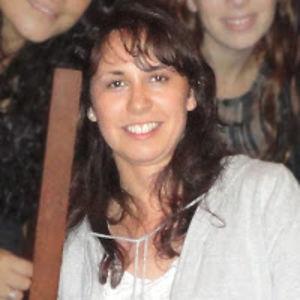 Viviana V