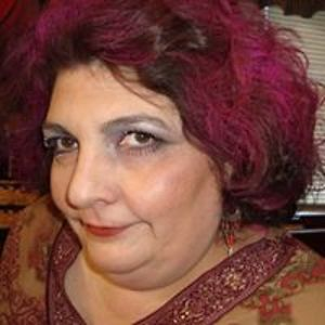 Susan Rakowski