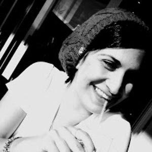 Nina Emilia Amri