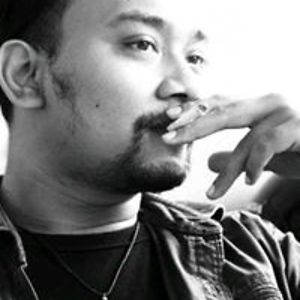 Ivan Bestari Minar Pradipta