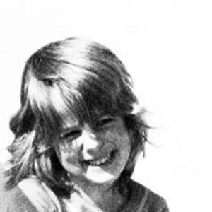 Daniela Van Het Bolscher-Plattel
