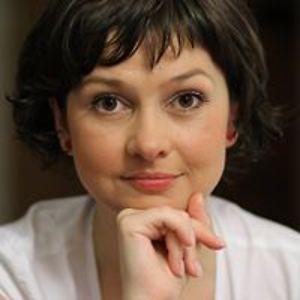 Felicia Luca