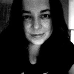 Tania Garron