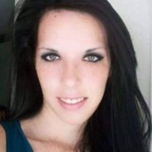 Courtney Acevedo