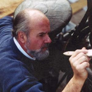 James Wermuth