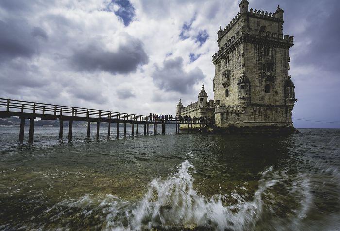 Lisboa – Belem