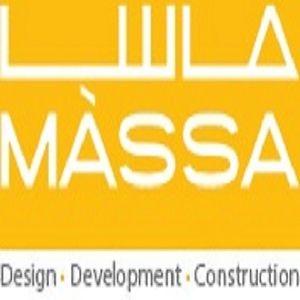Massa Global