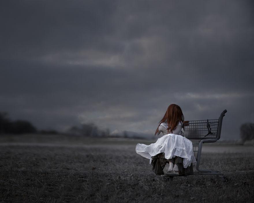 عکس+مفهومی+عشقی