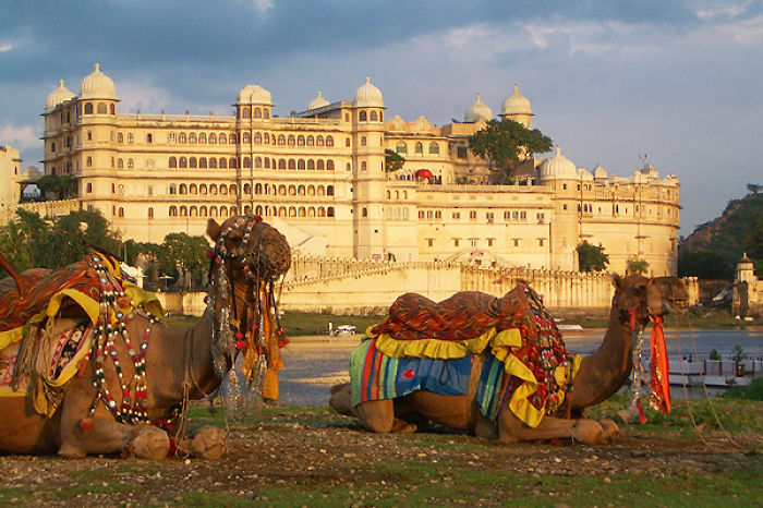 3 Awesome Cities In Rajasthan Which Starts With J