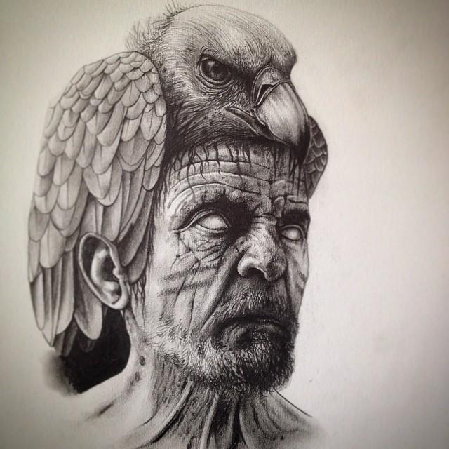 animal-skull-drawings-paul-jackson-12