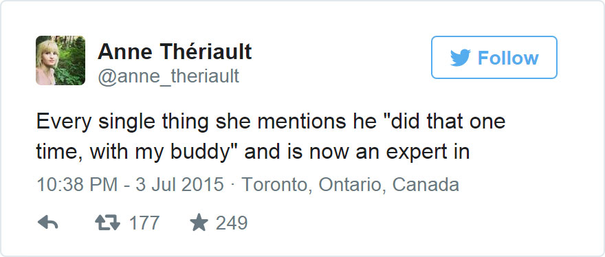 awkward-first-date-live-tweeted-from-cafe-anne-theriault-toronto-15