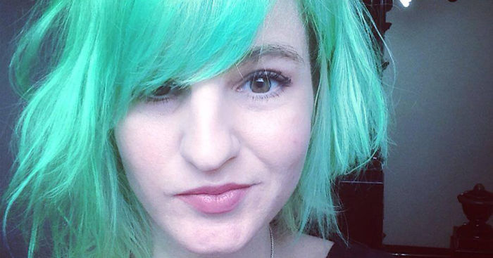 Toronto Girl Dating blog 5 minutes datant NJ