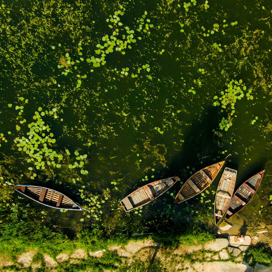 birdseye-view-drone-photography-karolis-janulis-2